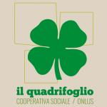 IL QUADRIFOGLIO Società Cooperativa Sociale ONLUS