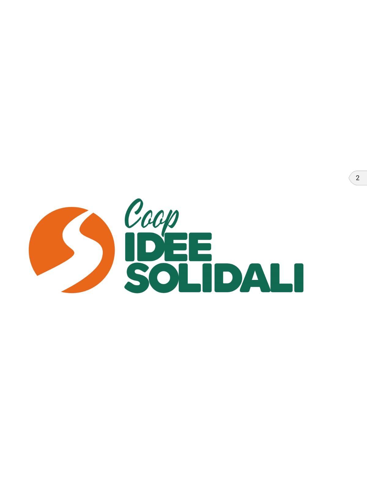 soc. coop. sociale Idee Solidali Onlus