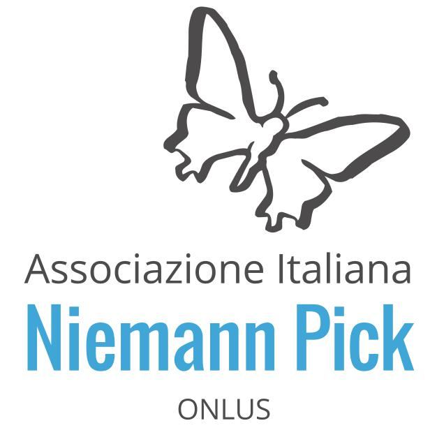 ASSOCIAZIONE ITALIANA NIEMANN PICK ONLUS