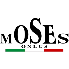 Moses Onlus