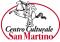 CENTRO CULTURALE SAN MARTINO