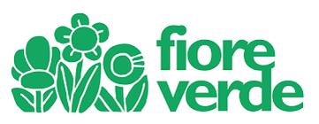 Fiore Verde società cooperativa sociale onls