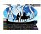 Agenzia Scalabriniana per la Cooperazione allo Sviluppo - ASCS