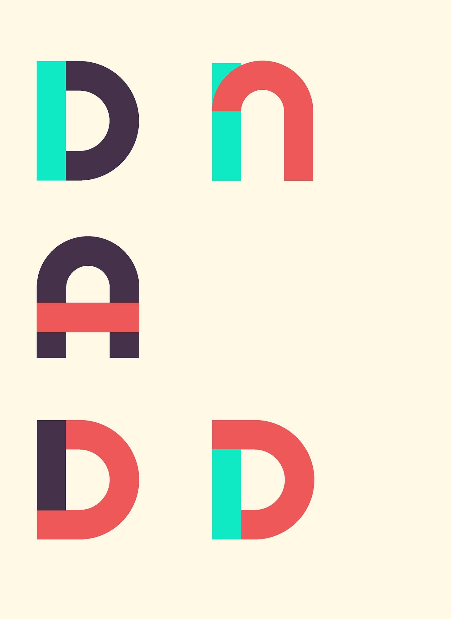 DNADD Responsive Architecture