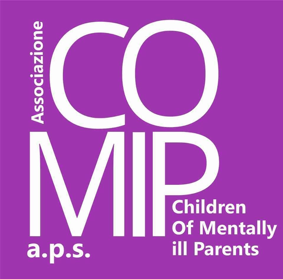 CHILDREN OF MENTALLY ILL PARENTS - Associazione di Promozione Sociale