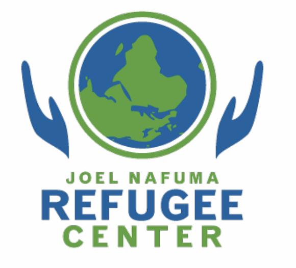 Joel Nafuma Refugee Center