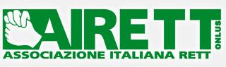 AIRETT Associazione Italiana Rett