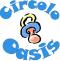 Associazione Circolo Oasis Santa Maria di Castello ONLUS