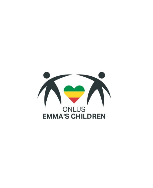 Emma's Children ONLUS