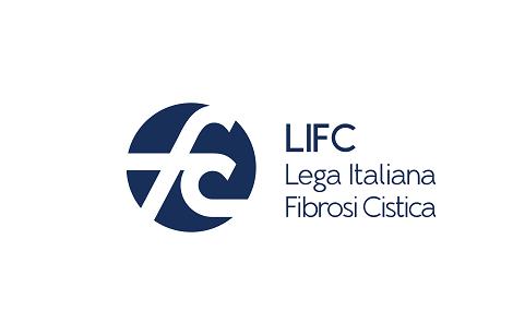 Lega Italiana Fibrosi Cistica