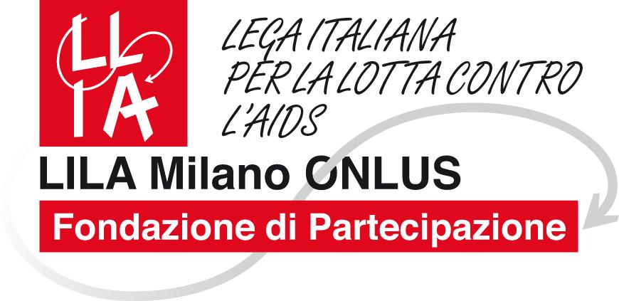 Fondazione LILA Milano ONLUS