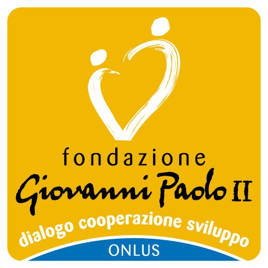 Fondazione Giovanni Paolo II per il dialogo, la cooperazione e lo sviluppo ONLUS