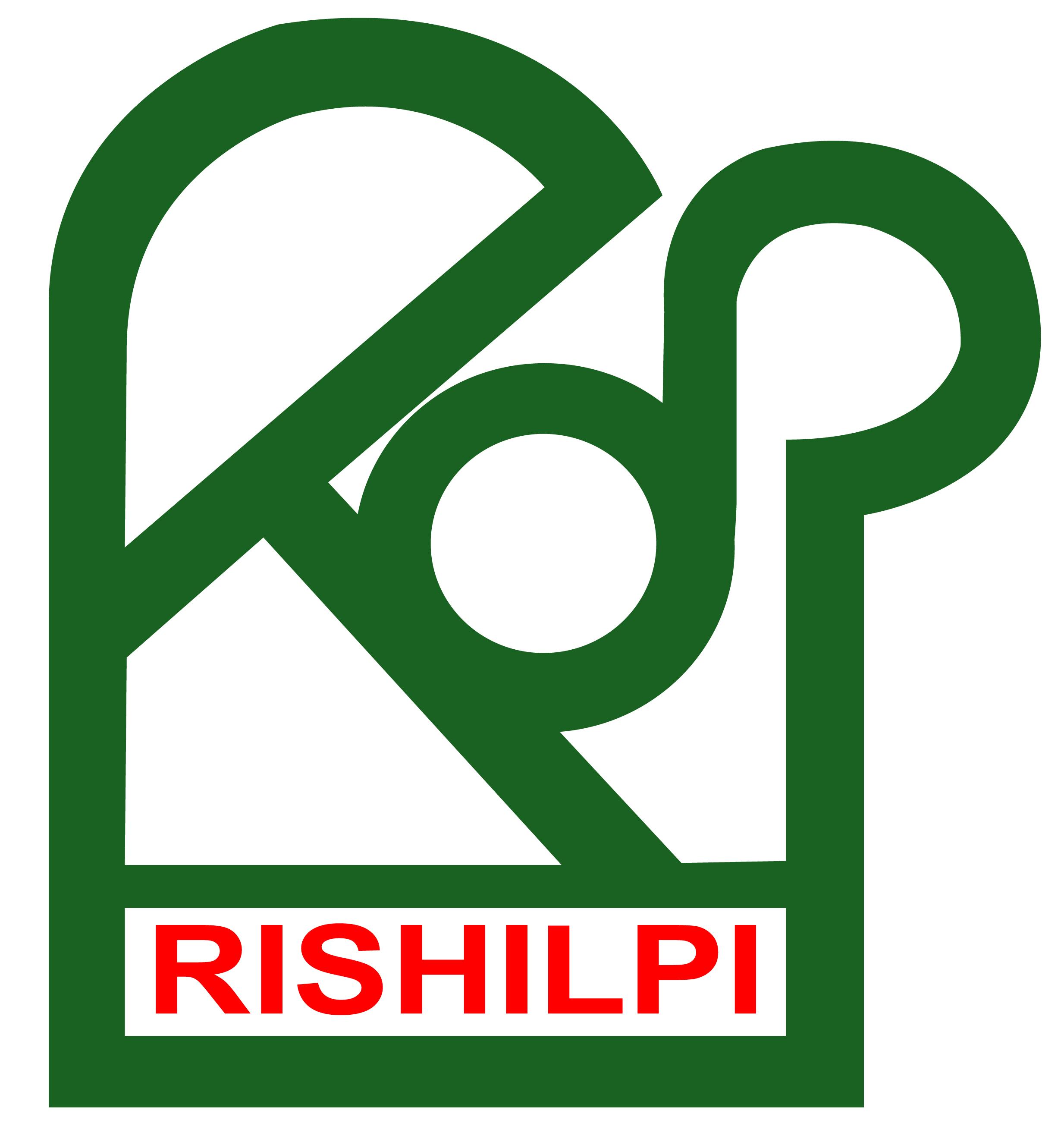 PROGETTO UOMO RISHILPI INTERNATIONAL ONLUS