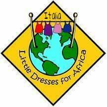 Little Dresses for Africa Itlia Onlus