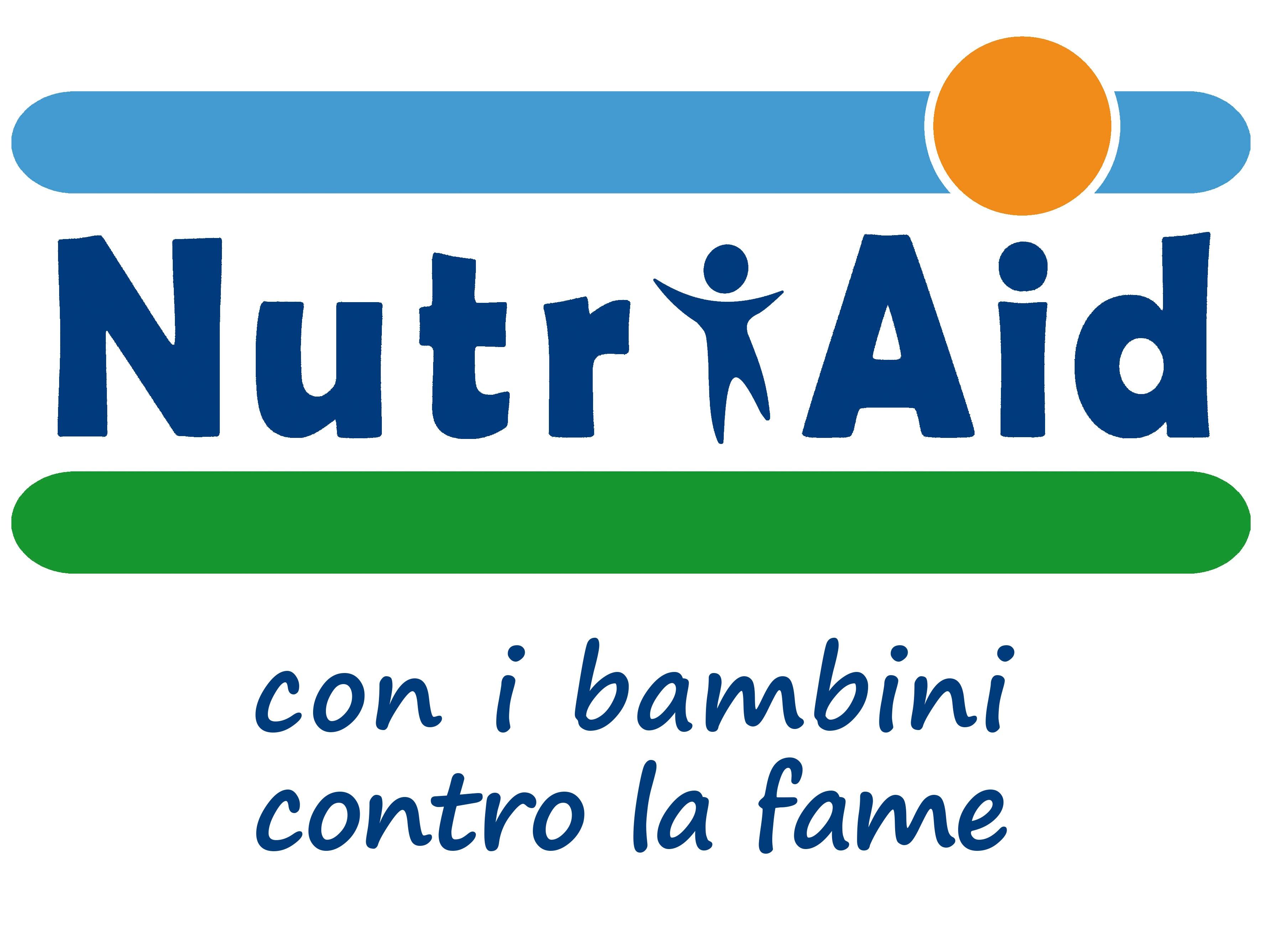 NutriAid Italia Onlus