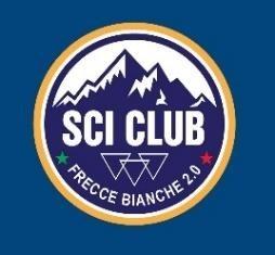 SCI CLUB FRECCE BIANCHE 2.0
