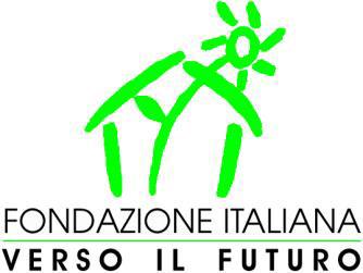 Fondazione Italiana Verso Il Futuro ONLUS