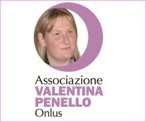 associazione VALENTINA PENELLO Onlus