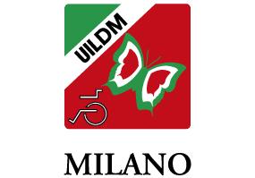 UILDM Milano - Onlus