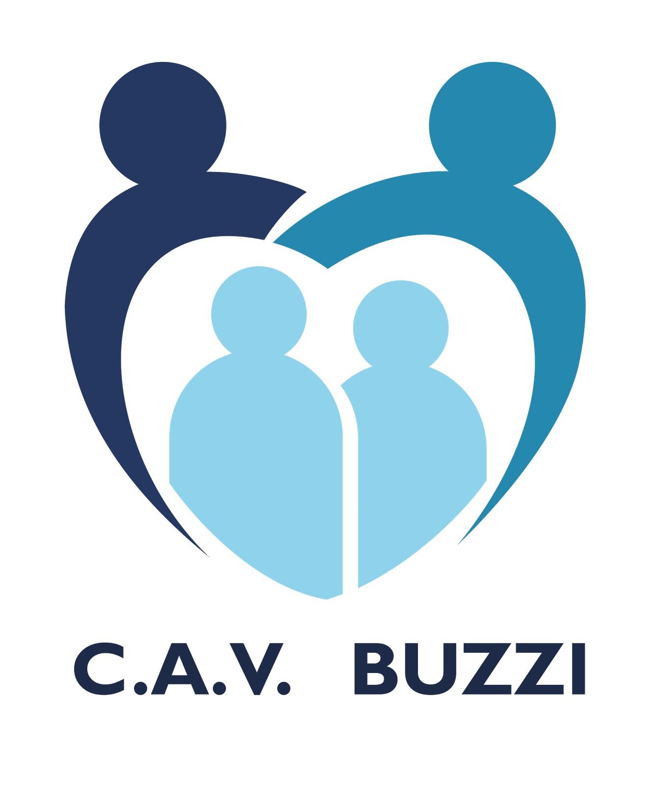 Associazione Centro di Aiuto alla Vita