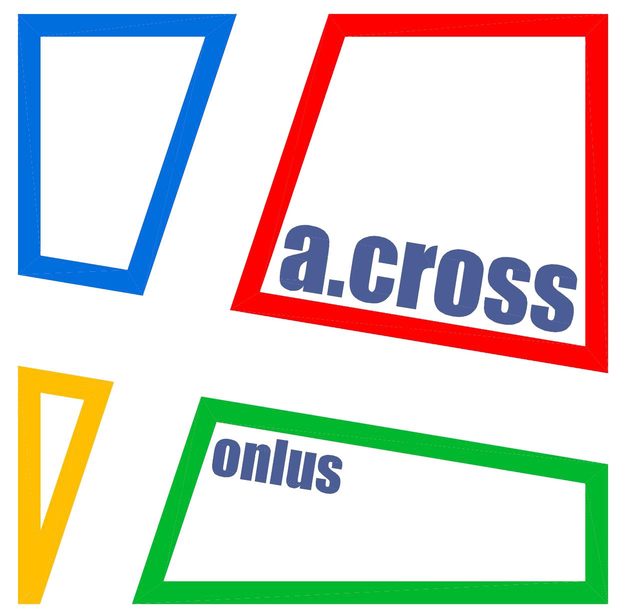 A.CROSS