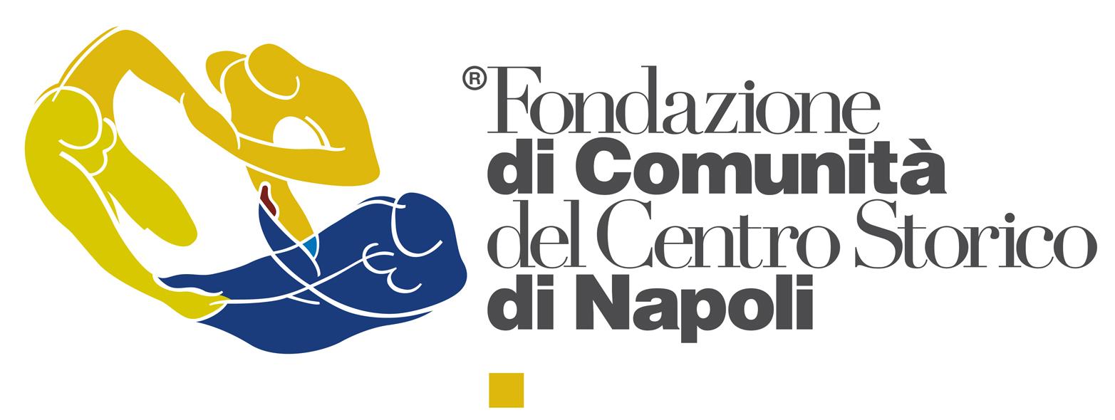 Fondazione di Comunità del Centro Storico di Napoli