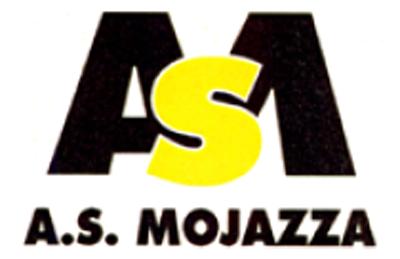 A.S.D. MOJAZZA