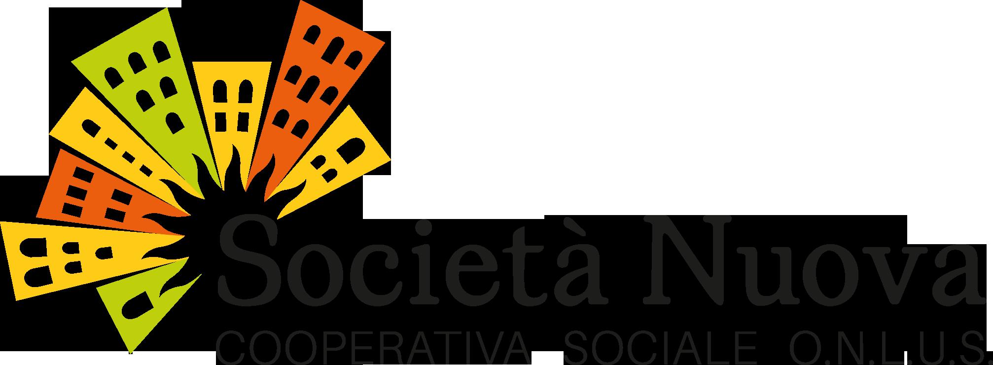Società Nuova - Cooperativa Sociale