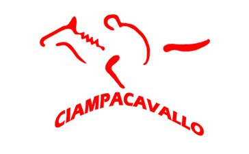 ASD Ciampacavallo Onlus