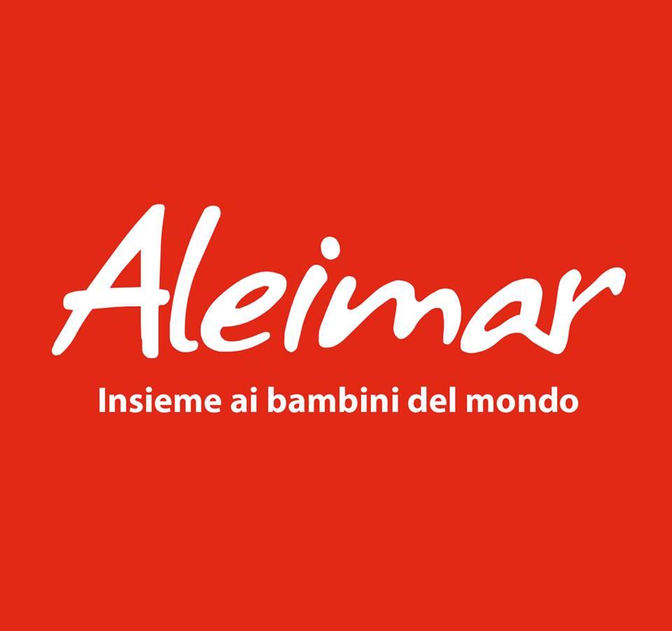 Aleimar - Organizzazione di Volontariato