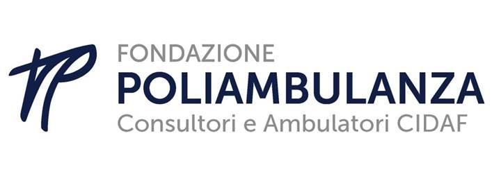 Fondazione Poliambulanza Consultori CIDAF