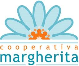 Margherita Società Cooperativa Sociale