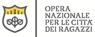 Fondazione Opera Nazionale per le Città dei Ragazzi