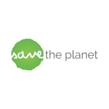Save The Planet Onlus