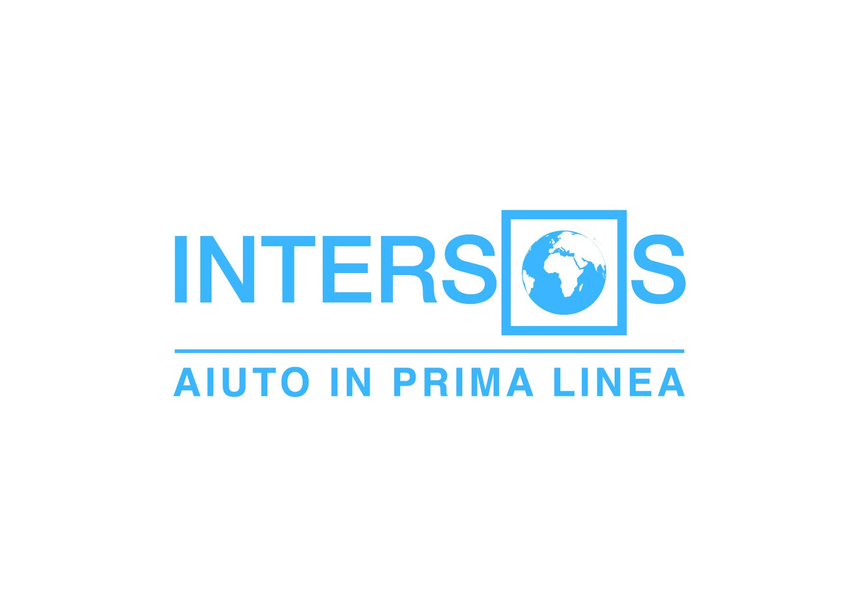 INTERSOS Organizzazione Umanitaria