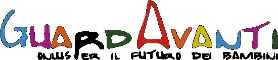 Guardavanti: per il futuro dei bambini – Onlus