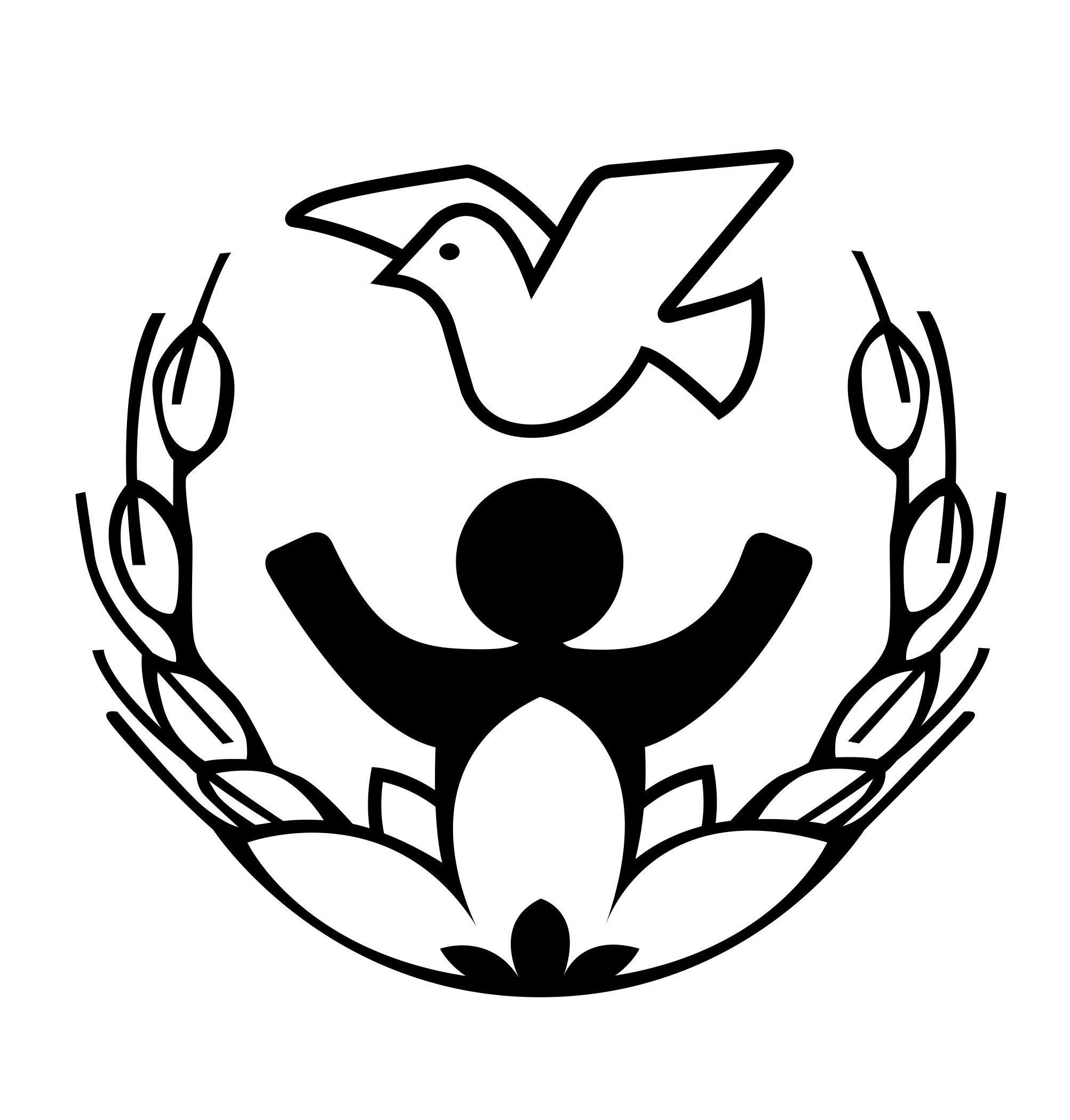 Fondazione New Humanity International