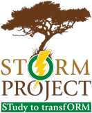 Associazione STORM PROJECT ONLUS