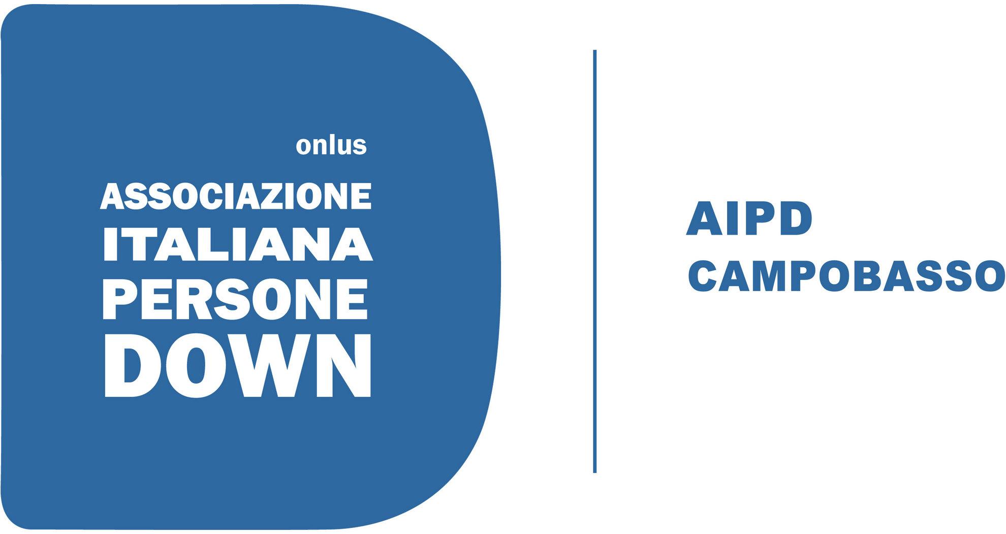 ASSOCIAZIONE ITALIANA PERSONE DOWN