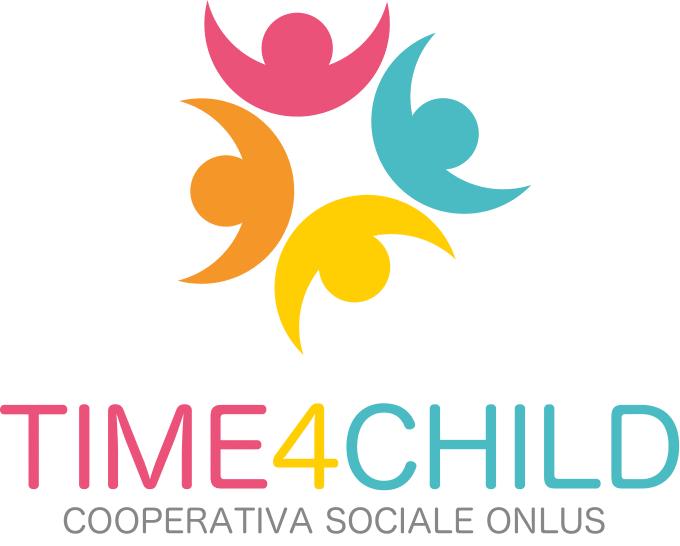 TIME4CHILD COOPERATIVA SOCIALE ONLUS