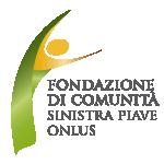 Fondazione di Comunità Sinistra Piave per la qualità della vita ONLUS