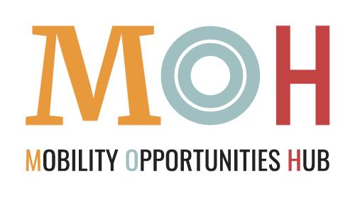 MOH Associazione Socioculturale