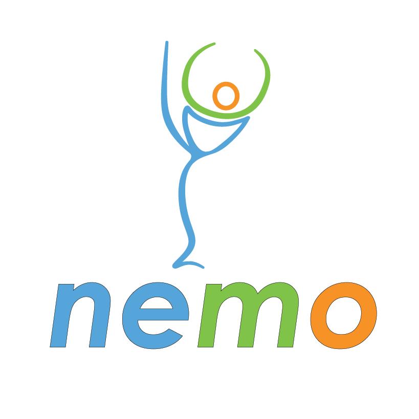 Nemo - Allenamento e Cancro APS