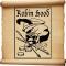 ONLUS ROBIN HOOD