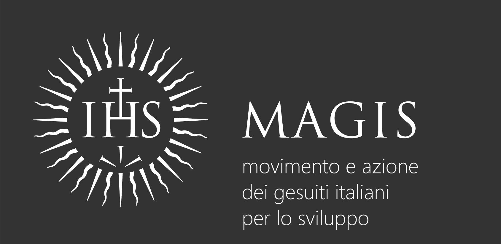 Fondazione MAGIS