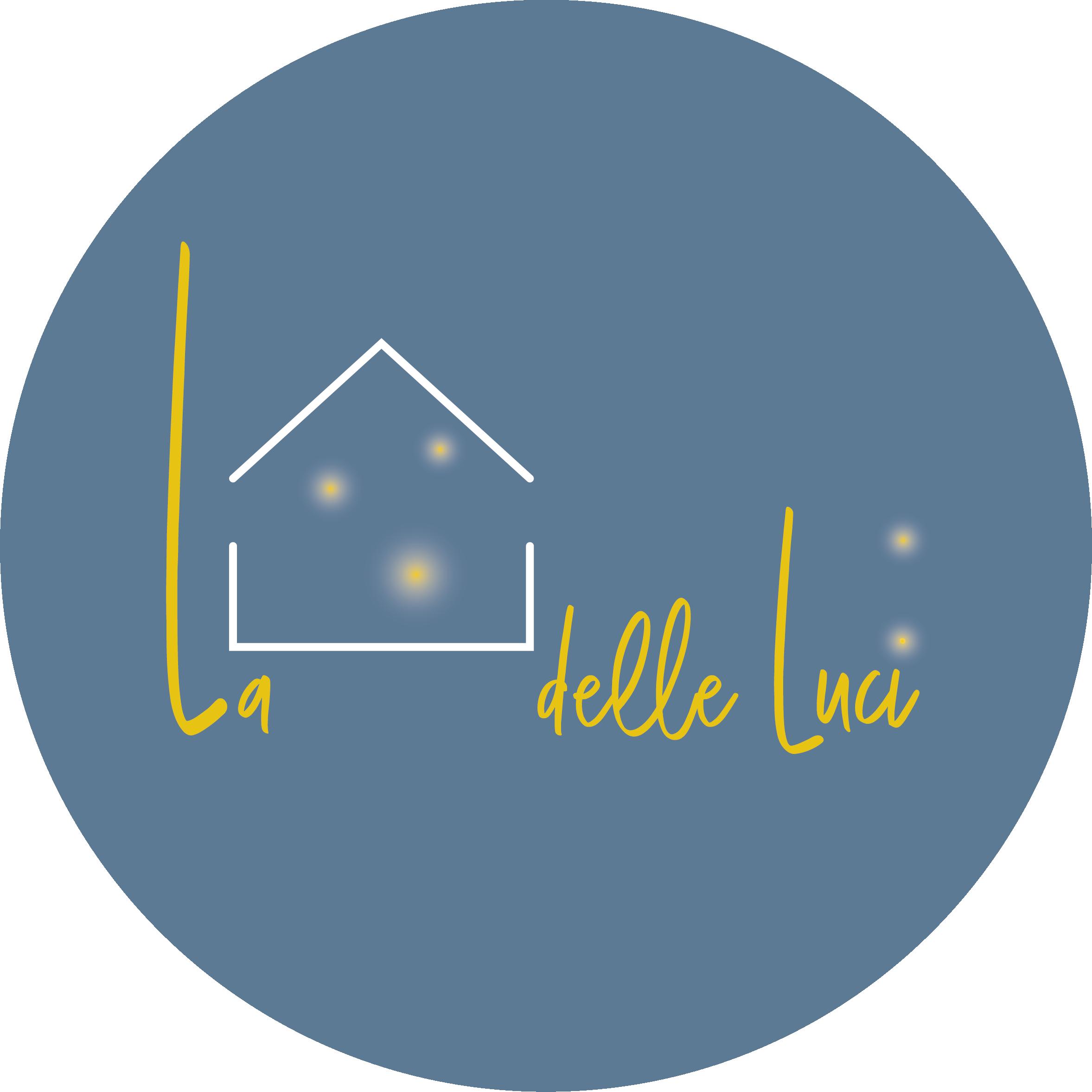Fondazione La Casa delle Luci