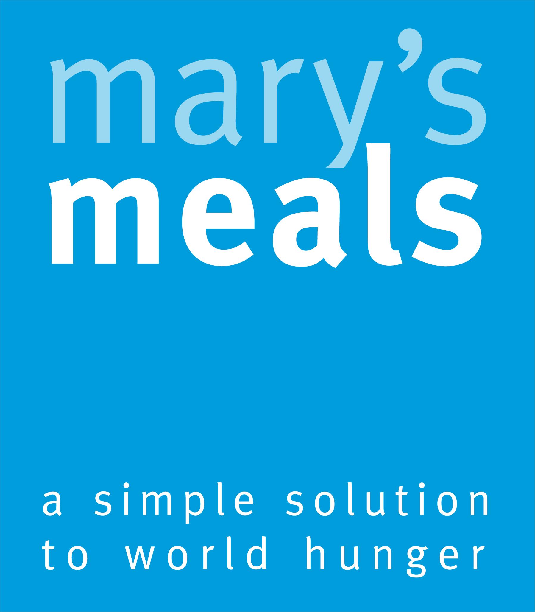Mary's Meals Italia Onlus