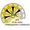 """Associazione di Promozione Sociale """"Vi.Va. Partecipazione e Solidarietà"""" Onlus"""