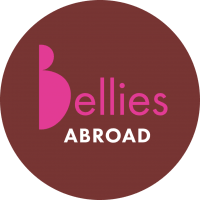Bellies Abroad