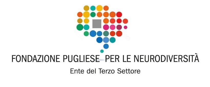 Fondazione Pugliese per le Neurodiversità